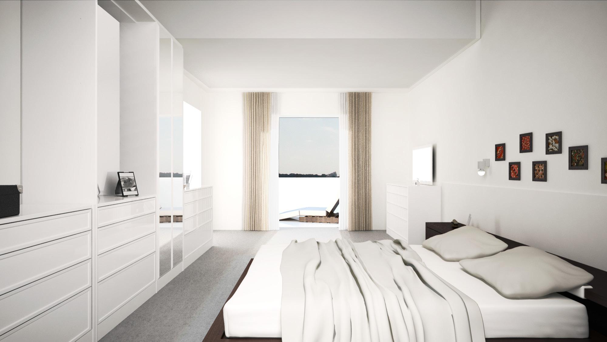 W45_Wohnhaus -Wiesenstrasse 2_rev3-12