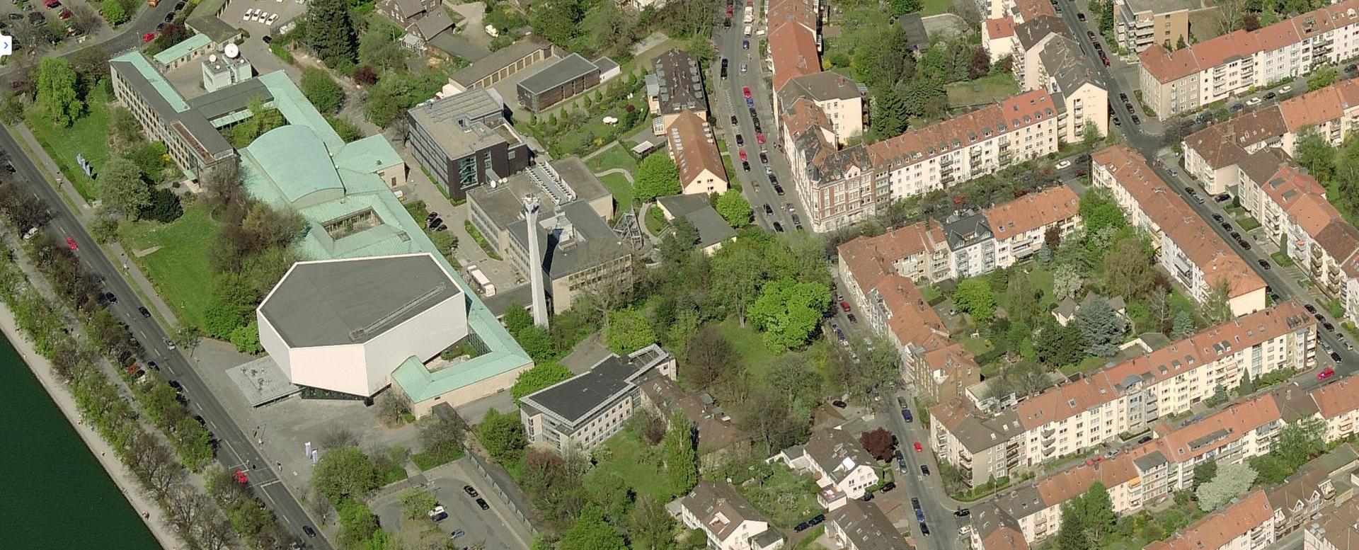 W45_Wohnhaus -Wiesenstrasse 2_rev3-3